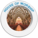 House of Worship